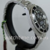 Rolex Submariner DATE 16610 SEL C 2000 Box & Service Card