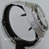 Rolex DEEPSEA SeaDweller 116660 Box & Papers