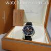 Girard-Perregaux R&D 01 Chronograph LTD. EDN. 49930