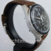 """Omega Speedmaster Moonwatch 2018 """"First Omega In Space"""" 311.32.40.30.01.001"""