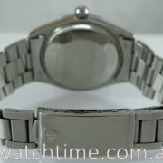 Rolex Oyster Air-King Precision  c 1971