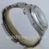 Rolex SeaDweller 1665   1972