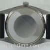 Rolex  Air-King  5504 Super Precision  c 1959 Rare 36mm