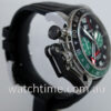 Graham Chronofighter Oversize GMT Big Date 2OVGS.B12A.K10B