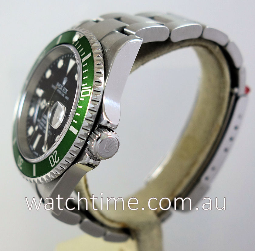 Watchtime Melbourne | Pics | Download |