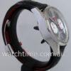 TAG Heuer Carrera Chronograph Calibre 17 CV5110