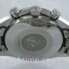 Omega Speedmaster Reduced 3510.50.00