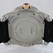 Cartier Calibre de Cartier Diver 42mm