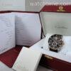 Cartier Calibre de Cartier Diver 42mm-M6627
