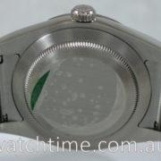 Rolex Explorer I  39mm  214270  Jan 2019 box & Card