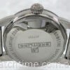Breitling SuperOcean Heritage 42  A17321