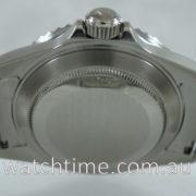 Rolex Submariner Date 16610T    2008