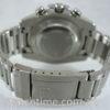 Tudor Iconaut GMT Chrono 20400
