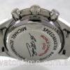Omega Speedmaster   Racing Schumacher 2002   35295000