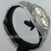 Rolex Air-King 114200 Silver Explorer dial