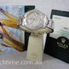 Rolex Yacht-Master Steel & Platinum 16622