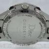 Christian Dior Christal Midsize  CD11431C
