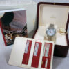 Omega Speedmaster OLYMPIC Special Edition 323.10.40.40.04.001