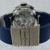 Ulysse Nardin Marine Chronograph Blue 1533-150/43