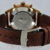 Oris Carl Brashear Chronograph Ltd Edn 01 771 7744 3185-Set LS
