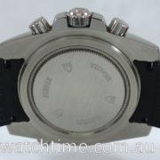TUDOR Aeronaut GMT  20200  Black-dial