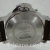 Panerai Luminor 40mm  PAM01048