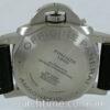 Panerai Luminor Submersible 1950 Titanio  PAM389