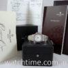 Patek Philippe Nautilus 3800/1A Box & Papers Full Patek Service