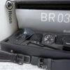 Bell & Ross BR 03-92 BLACK PVD