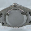 Rolex Oyster Perpetual 31 Steel 177200