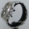 Breitling Chronomat Evolution A13356-WS1220
