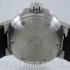 Oris Aquis Depth Gauge Steel  01 733 7675 4154