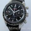 Omega Speedmaster MoonPhase Master Chronometer