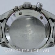 OMEGA  Speedmaster Ultraman 145.012-67 SP Cal 321 Serious offers considered
