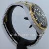 Rolex Submariner 116613LN Black-Dial  2016 B&P