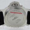 PANERAI LUMINOR 8 DAYS  44mm  PAM00590