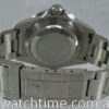 Rolex Submariner Date 16610   Box & Papers 2005 SEL