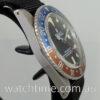Rolex GMT Master 1675  Pepsi 1967