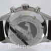 "IWC Pilot Timezoner Chronograph IW395003 Brown Box & Card ""UNUSED"""
