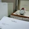 Jaeger leCoultre  Master Perpetual Calendar  Q149842A