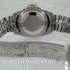 Rolex GMT Master 1675  PEPSI  c1970
