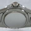 Rolex Submariner Date 1680  c1977