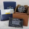 Breitling SUPEROCEAN HÉRITAGE Chronograph 46   A13320-M6855 b