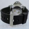 Panerai Luminor 1950 8 Days GMT 44mm PAM 233 Box & Papers