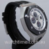 """Audemars Piguet Royal Oak Offshore 26400SO.OO.A002CA.01  """"AS NEW"""" Box & Papers"""