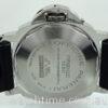 Panerai Luminor Submersible  PAM0024