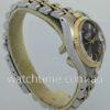 Rolex Ladies Datejust, 18k & Steel  6917