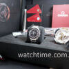 Omega Speedmaster MOONWATCH 311.30.42.30.01.005 2020 Box & Papers