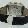 TAG Heuer Monaco Chronograph CAW2111