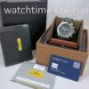 "Breitling Avenger Bandit Titanium 45mm E13383101M1W1 ""UNUSED"" SEPT 2020"